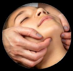 Kiefertherapie (CMD)
