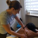massage-e1566283461396